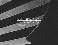 MUDOO