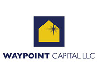 WayPoint Capital LLC