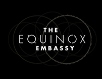The Equinox Embassy