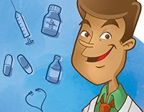 10 Dicas sobre o uso consciente do seu plano de saúde