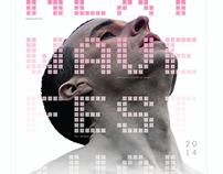 BAM presents Next Wave Festival