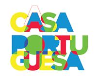A Casa Portuguesa ® R&D