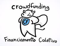 Desafio Crowdfunding