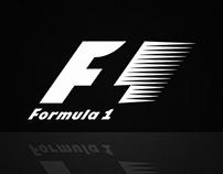 Formula 1 - Hall of Fame