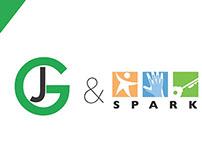 Spark Program (Internship)