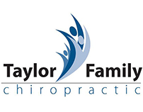 Logo Design | Taylor Family Chiropractic