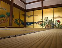 Kyoto Gallery