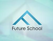 Future School logo