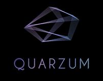 Quarzum