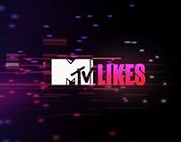 mtv / likes