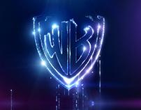 WB GENRE IDENT - DRAMA