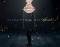 yellowglen / the house of sparkling