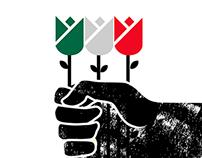 43 - Ayotzinapa