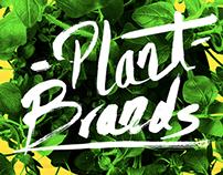 Plant Brands