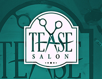 Tease Salon