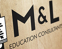 M&L Education Consultants