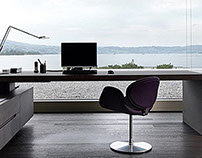 Tips on Buying a High-Quality Office Desk
