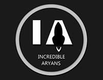 Incredible Aryans