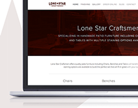 Lone Star Craftsmen
