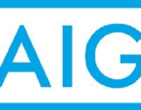 AIG TVC