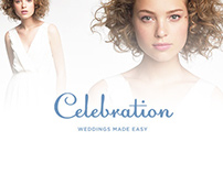 Celebration.co.za