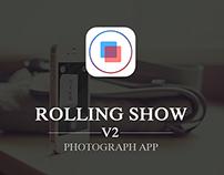 Rolling Show V2