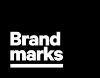 Brandmarks V1.0