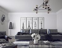Livingroom!