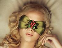 Lonas Mattresses Christmas Issue 2014