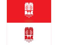 DAC logo design