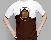 SERRA DE SABORES - SEBRAE/SC