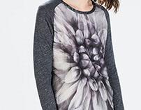 Zara / Dahlia.