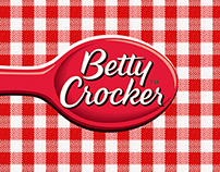 Betty Crocker | Homemade taste couldn't be easier