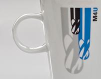 Corporate Design | M4U