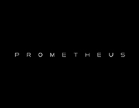 prometheus / titles / dna pitch*