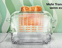 BMWi Energie-verstehen-Kampagne