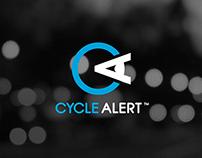 Cycle Alert