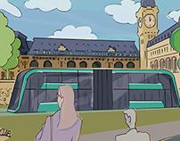 Ville de Paris_Tramway
