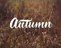 Matsuo Bashō - Autumn Haiku