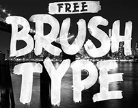Brush Type | Free