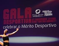 Gala Desportiva '14