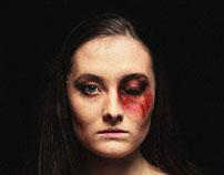 Violence conjugale | Ministère des droits des femmes
