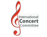 International Concert Committee