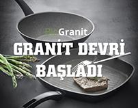 Karaca BioGranit Advs.