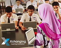 Promo: Virtual Learning in Malaysia
