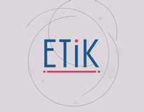 ETiK presentation
