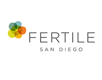 Fertile logo