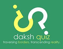 Daksh Quiz