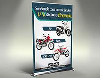 Banner | Sicoob
