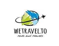 WeTravel.to